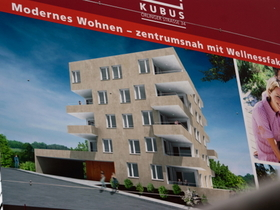 Ulm Ö34 Kubus  Örlinger Strasse 34 (3)