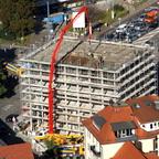 Ulm Wegentor Oktober 2012 (1)