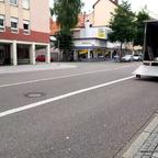 Ulm Wohn und Geschäftshaus Frauenstraße 34 (3)
