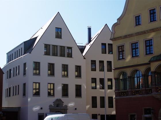 Ulm Am Weinhof (45)