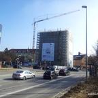 Ulm Wengentor Ecke Olgastraße Wengengasse Februar 2013 (2)