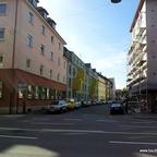 Neu Ulm Bausünde  (2)