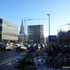 Ulm Wengentor Dezember 2012 (2)