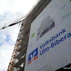Ulm Wengentor März 2013 (3)