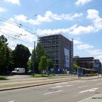 Ulm Wengentor Wengengasse Juni 2013 (1)