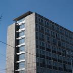 Ulm Neubau Justizzentrum Olgastraße (3)