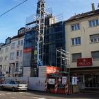 Ulm Allgemeiner Sanierungs und Bauthread Frauenstraße (41)