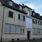 Ulm Neubau Libra Jan 2015
