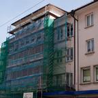 Ulm Allgemeiner Sanierungs und Bauthread Frauenstraße (22)