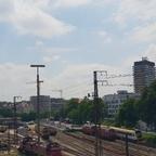 Ulm Das Ypsilon Mai 2018