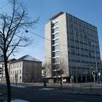 Ulm Neubau Justizzentrum Olgastraße (5)