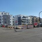 Elisabethenstraße 18