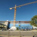 Hbf Ulm