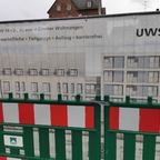 Ulm, Neubau, Karlstraße 36, April 2021