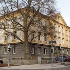 Neu Ulm  Sanierung  Umbau und Neubauten mit geringer Resonanz (15)
