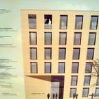 3 Platz Broghammer Jana Wohlleber Freie Architekten BDA Zimmern o R Neubau  Olgastraße 66 (3)