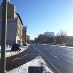 Ulm Wengentor Dezember 2012 (1)