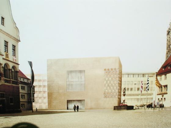 Ulm Neue Synagoge  (14)