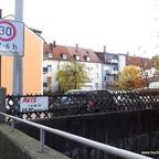 Ulm Hotel  Neutorstraße November 2012 (1)