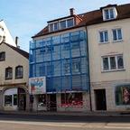 Ulm Allgemeiner Sanierungs und Bauthread Frauenstraße (20)
