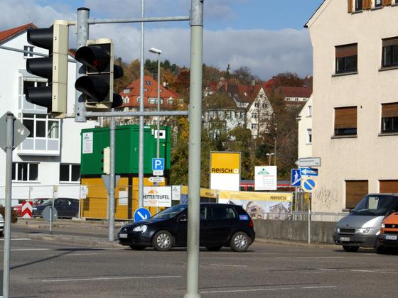 Ulm Bürogebäude K3 Karlstraße (13)