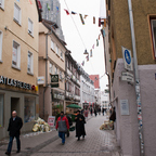 Ulm Wohnen am Münster Platzgasse 4 (7)