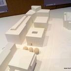 3 Platz Broghammer Jana Wohlleber Freie Architekten BDA Zimmern o R Neubau  Olgastraße 66 (2)