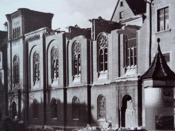 Ulm Neue Synagoge  (12)