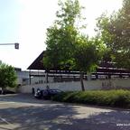 Ulm  Entwicklung Quartier  MagirusstraßeEinsteinstraße (2016+) (4)
