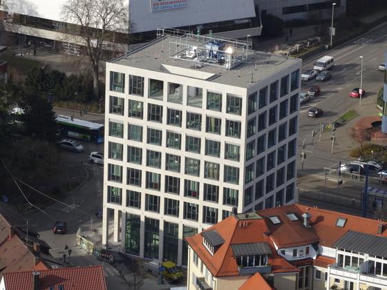 Ulm Olgastraße Wengengasse Wengentor Januar 2014 (3)