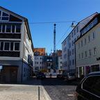 Ulm Allgemeiner Sanierungs und Bauthread Frauenstraße (39)