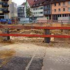 Ulm Wengentor Olgastraße Wengengasse (27)