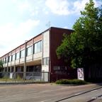 Ulm  Entwicklung Quartier  MagirusstraßeEinsteinstraße (2016+) (3)