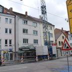 Ulm Allgemeiner Sanierungs und Bauthread Frauenstraße (25)