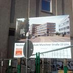 Ulm Bürogebäude Münchner Straße 15 (2)