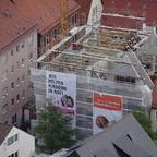 Ulm Frauenstraße 34 Wohn und Geschäftshaus Mai 2014 (1)
