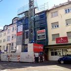 Ulm Allgemeiner Sanierungs und Bauthread Frauenstraße (31)
