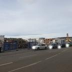 Ulm Abriss Walz Areal Magirusstraße Februar 2019