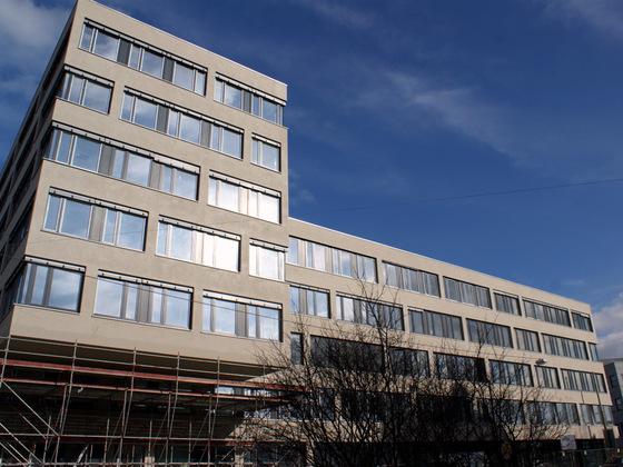 Ulm Bürogebäude Münchner Straße 15 (29)