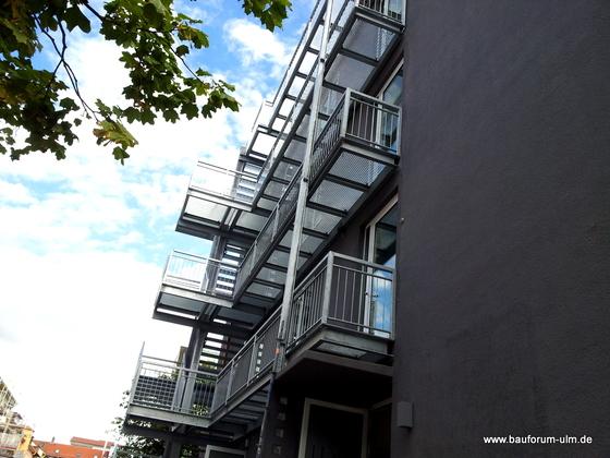 Neu Ulm Riku-Hotel  Augsburger Straße (21)
