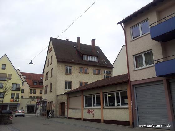 Ulm Hafenbad 22 April 2013 (2)