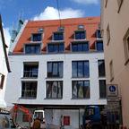 Ulm Wohnen am Münster Platzgasse 4 (10)