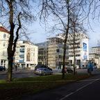 Ulm Fassadenneugestaltung IHK Olgastraße (6)