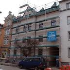 Neu Ulm  Sanierung  Umbau und Neubauten mit geringer Resonanz (14)