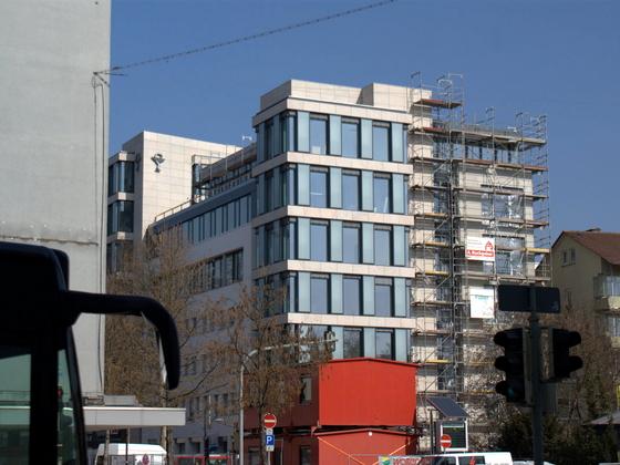 Ulm Ärztehaus Glöcklerstraße 1-5 (32)