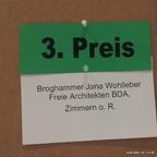 3 Platz Broghammer Jana Wohlleber Freie Architekten BDA Zimmern o R Neubau  Olgastraße 66 (1)