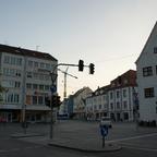 Ulm Allgemeiner Sanierungs und Bauthread Frauenstraße (24)