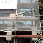Ulm Wengentor März 2013 (1)