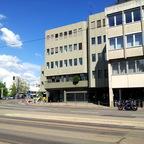 Ulm Sedelhöfe   (7)