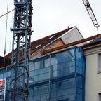 Ulm Allgemeiner Sanierungs und Bauthread Frauenstraße (2)